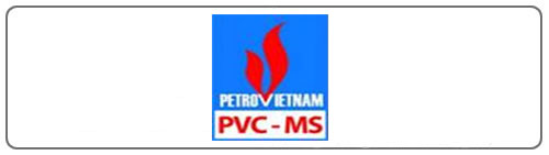 pvc-ms